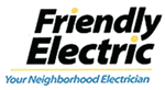 Friendly Electric ProView