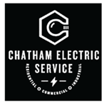 Chatham Electric Service LLC ProView