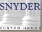 Snyder Construction, Inc. ProView