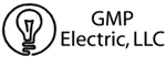 GMP Electric LLC ProView