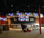 Buffalo Wings & Rings - Legacy Builders
