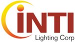 Inti Lighting Corp. ProView