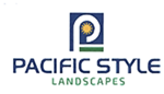 Pacific Style Landscapes Inc. ProView