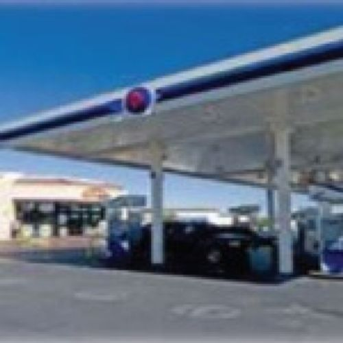 Arco Gas Stations >> Ampm Stores And Arco Gas Stations By In Az Proview