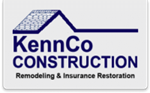 KennCo Construction ProView