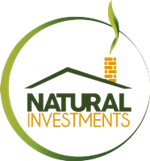 Natural Investments Inc. ProView