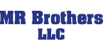 MR Brothers LLC ProView