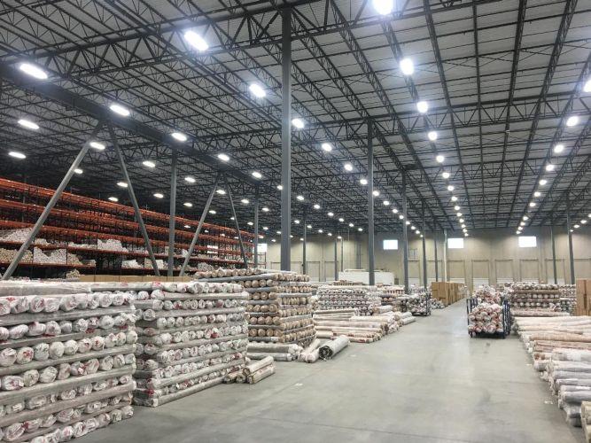Pb Lighting Design S Inc Freehold New Jersey