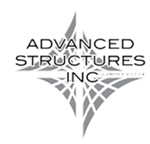 Advanced Structures, Inc. ProView