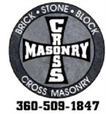 Cross Masonry LLC ProView
