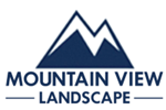 Mountain View Landscape LLC ProView