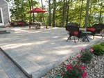 Residential - Mountain View Landscape LLC