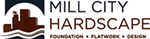 Mill City Hardscape LLC ProView