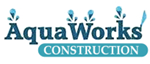 AquaWorks Construction, Inc. ProView