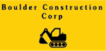 Boulder Construction Corp. ProView