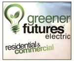 Greener Futures Electric, Inc. ProView