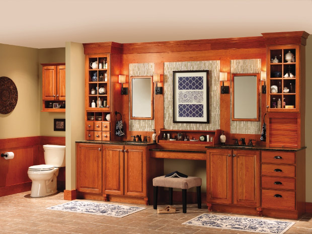 ... Recent Bathroom Project   Kitchen Suppliers, Inc. ...