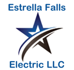 Estrella Falls Electric ProView