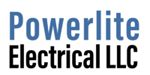 Powerlite Electrical LLC ProView
