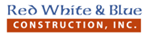 Red White & Blue Construction, Inc. ProView