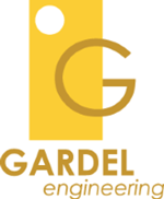 Gardel Engineering LLC ProView