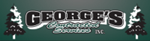 George's Contracted Services, Inc. ProView