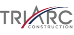 TriArc Construction LLC ProView
