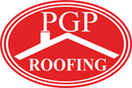 PGP Roofing ProView