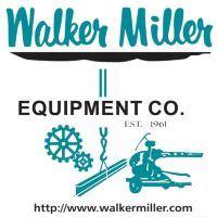 Walker miller equipment co inc orlando florida proview walker miller equipment co inc proview malvernweather Images