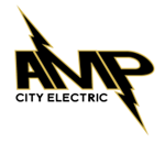 AMP City Electric ProView