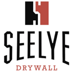Seelye Drywall LLC ProView