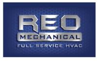 REO Mechanical, Inc  - Sacramento, California | ProView