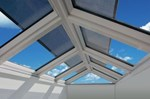 Products - Skyline Skylights
