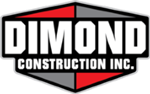 Dimond Construction, Inc. ProView