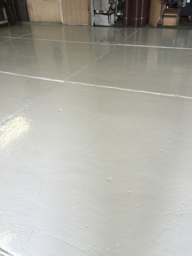 ... Vicu0027s Landscaping Center   Select Basement Waterproofing ...