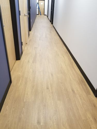 Commercial Flooring Connection Baltimore Maryland Proview