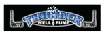 Thunder Well & Pump ProView