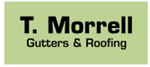 T. Morrell Demolition, Gutters & Roofing ProView