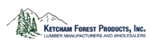 Ketcham Forest Products ProView