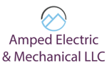 Amped Electric & Mechanical LLC ProView