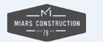 Miars Construction ProView