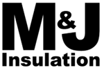 M&J Insulation ProView