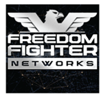 Freedom Fighter Networks LLC ProView