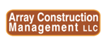 Array Construction Management LLC ProView