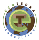 EcoTerra Consulting LLC ProView