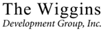 The Wiggins Development Group, Inc. ProView