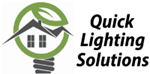 Quick Lighting Solutions ProView