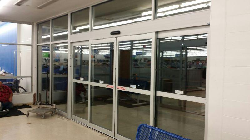 ... Gabe\u0027s - Record Automatic Doors Inc. ... & Record Automatic Doors Inc. - Lisbon Ohio   ProView Pezcame.Com