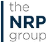 The NRP Group LLC ProView
