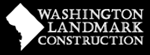 Washington Landmark Construction ProView
